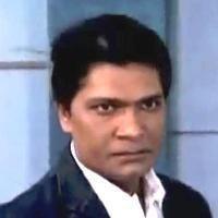 Aditya Srivastava Death Fact Check, Birthday & Age | Dead or