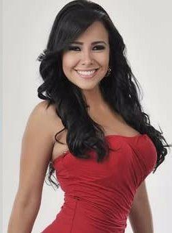 Adriana Sánchez D...
