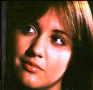 Andrea Albani