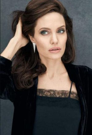 Angelina Jolie Death Fact Check, Birthday & Age | Dead or