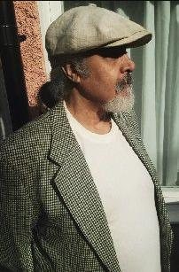 Angelo Keder