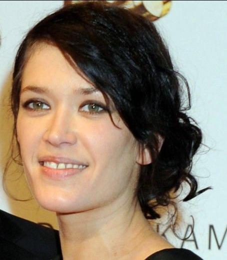 Anni Schromm