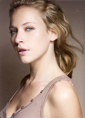 Anne Marie Michels Nude Photos