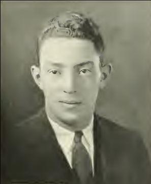 Arthur Matsu
