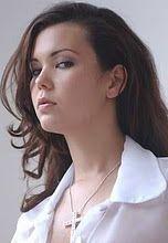 Aya Nielsen