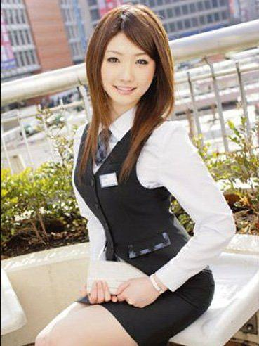 Azumi muzushima
