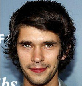 Ben Whishaw (born 1980) naked (77 pictures), young Erotica, Instagram, butt 2016