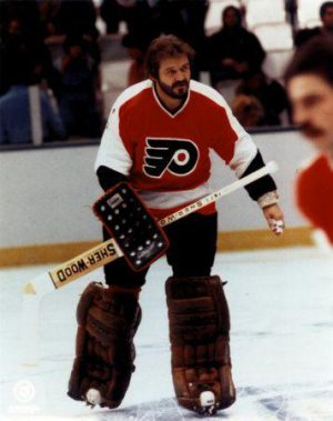 Bernie Parent Death Fact Check, Birthday & Age | Dead or Kicking