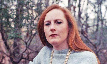 Is Beth Carpenter Really Dead or Still Alive?   Dead or ...