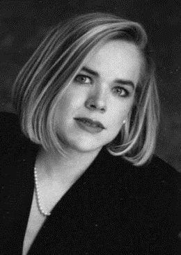Beth Ringwald Death Fa...