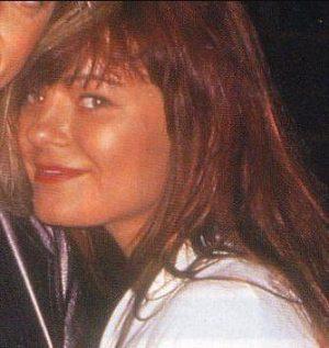 Bobbie Tolsma Death Fact Check, Birthday & Age   Dead or