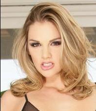 Love brianna Brianna Love