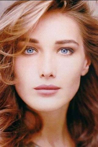 Carla Bruni Death Fact Check Birthday Age Dead Or Kicking