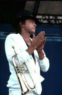 Chuck Mangione's Finest Hour / The Official Chuck …