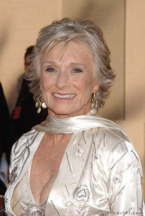 Cloris Leachman Death Fact Check, Birthday & Age | Dead or Kicking