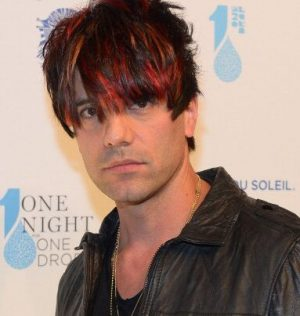 is criss angel really dead or still alive dead or kicking