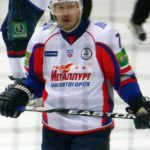 Dmitri Bykov
