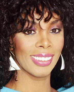 Donna Summer Death Fact Check, Birthday & Date of Death