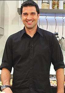 Eduardo Guedes