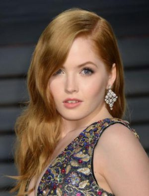 Ellie Bamber Death Fact Check Birthday Age Dead Or Kicking