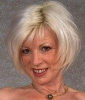 French granny christiane gonod fisting mix - 3 4