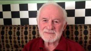 Frank Arok Death Fact Check, Birthday & Age | Dead or Kicking