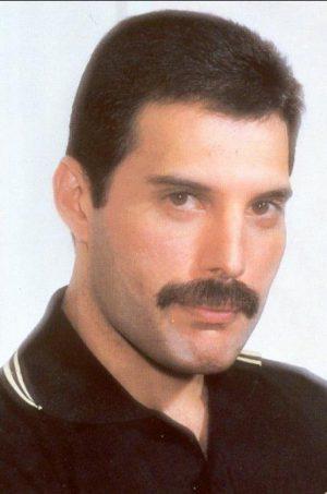 Freddie Mercury Death Fact Check Birthday Date Of Death