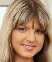 Die Heiße Gina Gerson