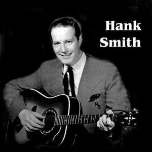 Hank Smith dating