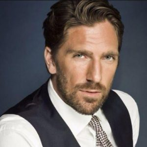 Is Henrik Lundqvist Really Dead Or Still Alive Dead Or Kicking