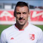 Ivan Pejčić