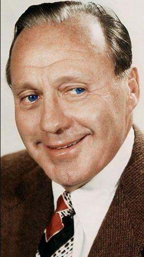 is jack benny really dead or still alive dead or kicking