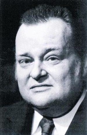 Jan Libicek