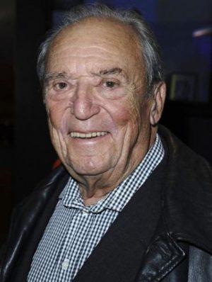 Jean Marc Thibault