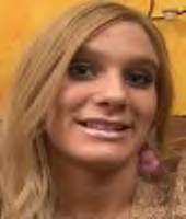 Rachel weisz constant gardner pantyhose pics