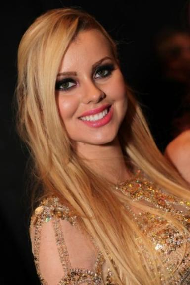 Jessie Rogers Death Fact Check, Birthday & Age | Dead or