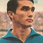 José Ricardo da Silva