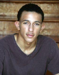 is khleo thomas really dead or still alive dead or kicking
