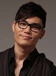 "Kim Tae Woo dezvaluie ""Brothers and Me""MV cu Rain si JYP   K-POP ROMÂNIA"