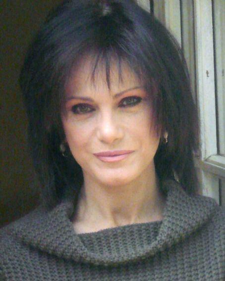 Lena Farugia