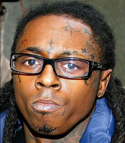 Lil' Wayne