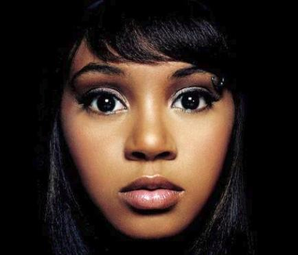 Lisa 'Left Eye' Lopes Death Fact Check, Birthday & Date of ...