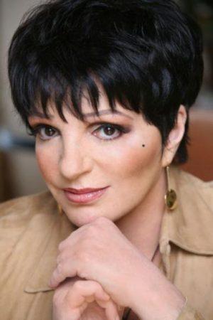 Liza Minnelli Death Fact Check, Birthday & Age | Dead or Kicking