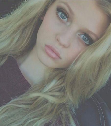 Loren Gray Death Fact Check Birthday Age Dead Or Kicking