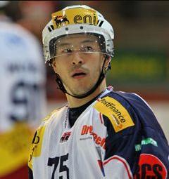 Martin Kariya