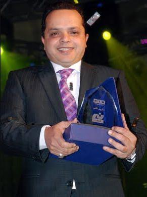 Mohamed Henedi