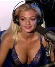Nina Dolci nude 775