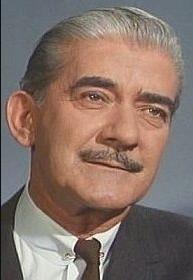 Philip Bourneuf
