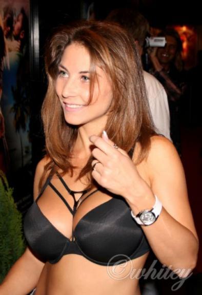 Roberta gemma from italy - 2 6