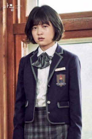 Seo Hyeon Ahn Death Fact Check, Birthday & Age - Dead or ...